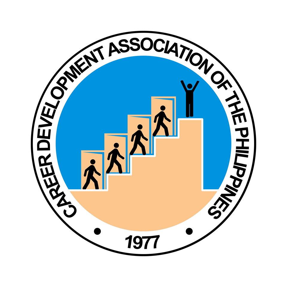 asia pacific career development association cda career development association of the